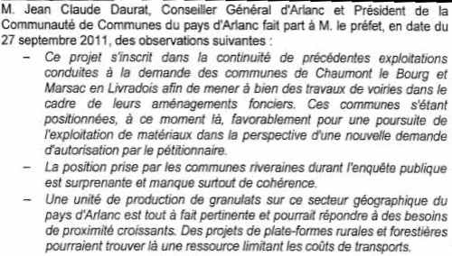 rapport page 18