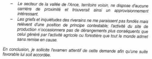 rapport page 19