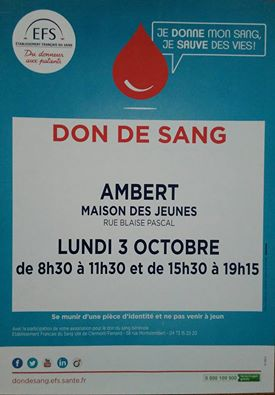 octobre-affiche-don-du-sang