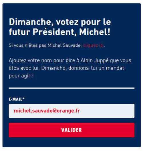 votez-alain-juppe