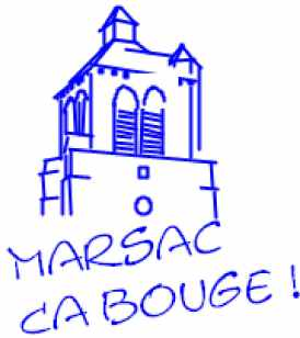 marsac-ca-bouge