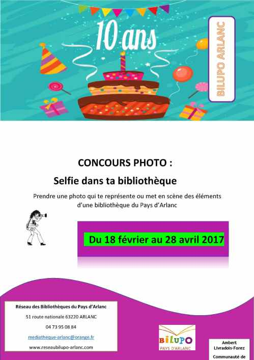 microsoft-word-concours-photo