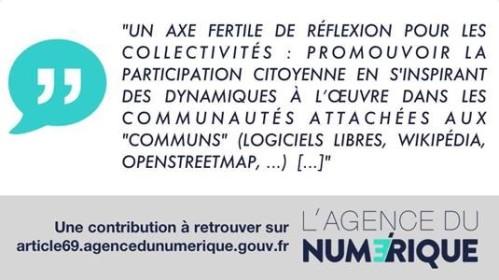 numerique1