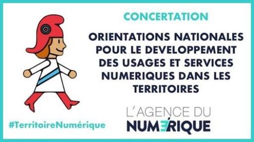 numerique2