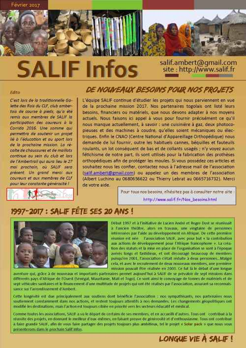 salif-infos-fevrier-2017-pdf