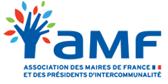 logo_amf