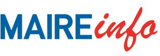 logo_maireinfo