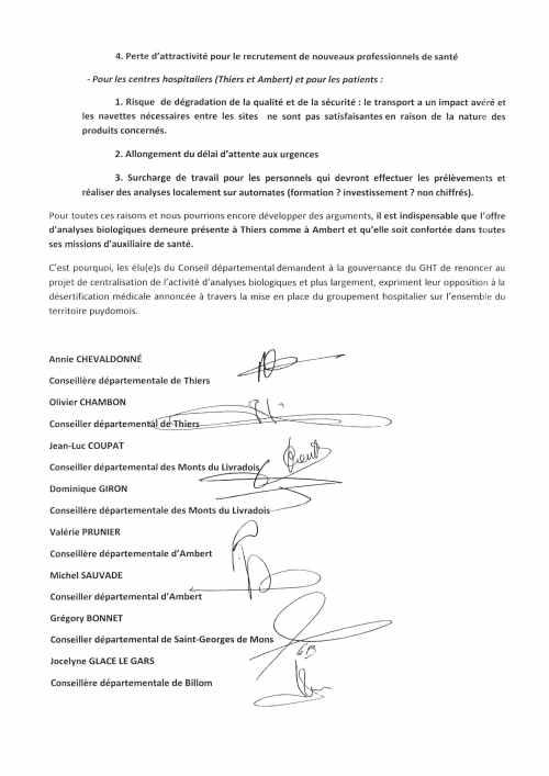motion pour l'hôpital (2).jpg
