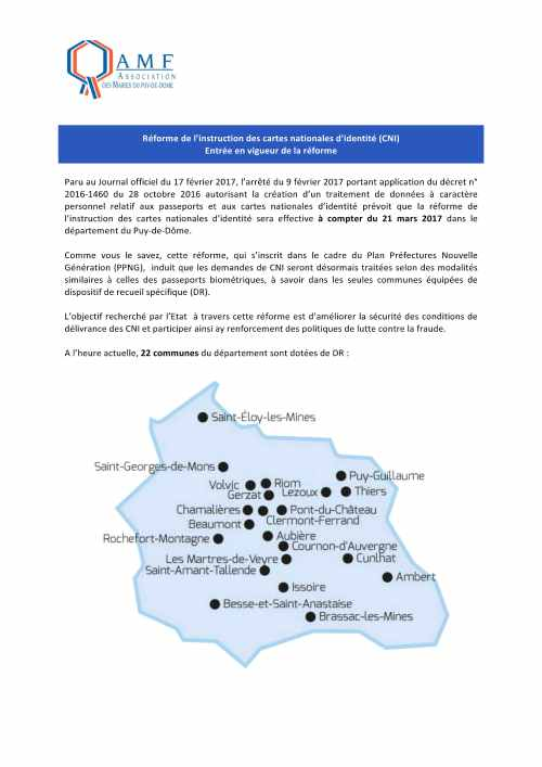 Note d'information communes - mars 2017.jpg