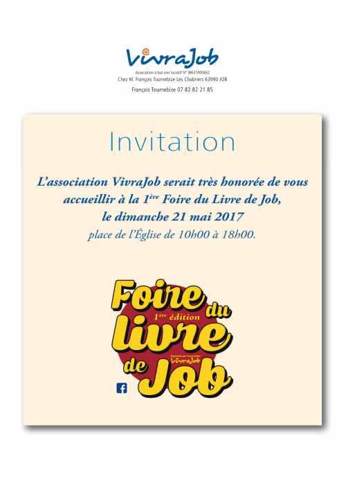 INVITATION (002)