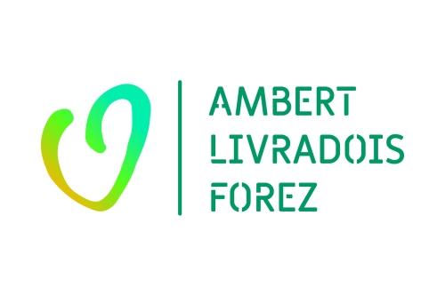 Logo_Ambert_Livradois_Forez.jpg