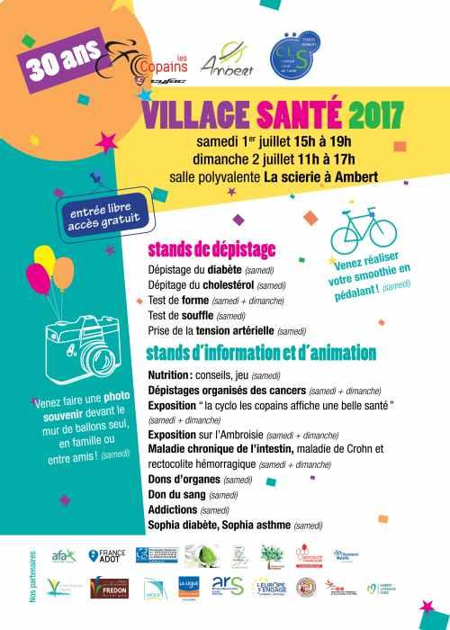 village sante 2017.jpg