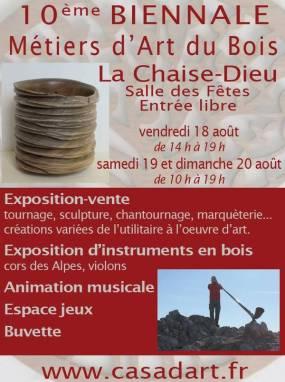 2725_095_Biennale_des_metiers_dart_du_bois_encart_presse