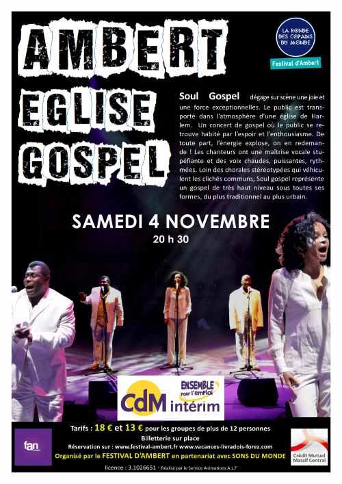 Affiche Gospel.jpg