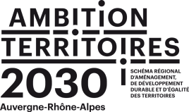 logo-Ambition-territoire-2030