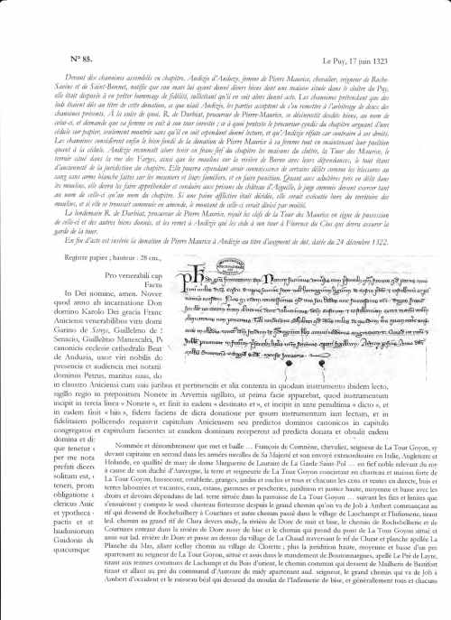 Souscription (6)