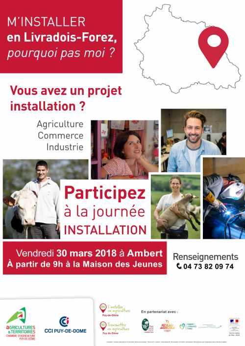 Affiche_Journée-installation-DLF