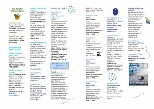 Agenda Février Word dernière version finale à envoyer (2)