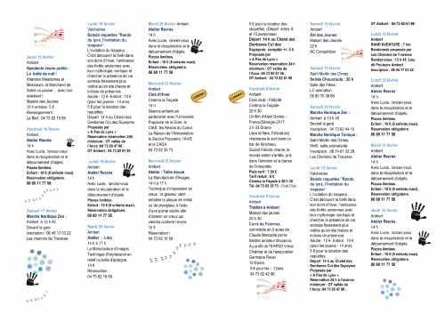 Agenda Février Word dernière version finale à envoyer (3)