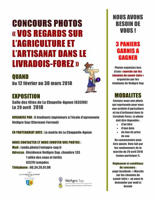 Flyer-concours-photo