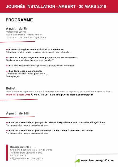 Programme_Journée-installation-DLF_Web (2)