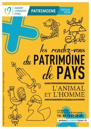 aff.Patrimoine2018_A4
