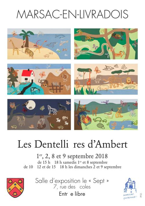Affi_Dentelle-page-001