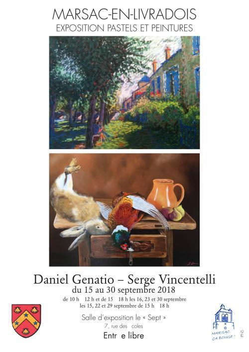 Affi_Génatio_Vincentelli-page-001
