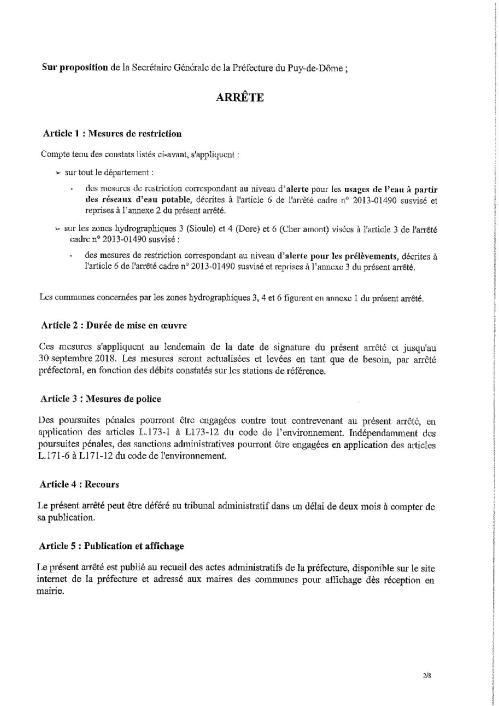 arrêté1801336-page-002