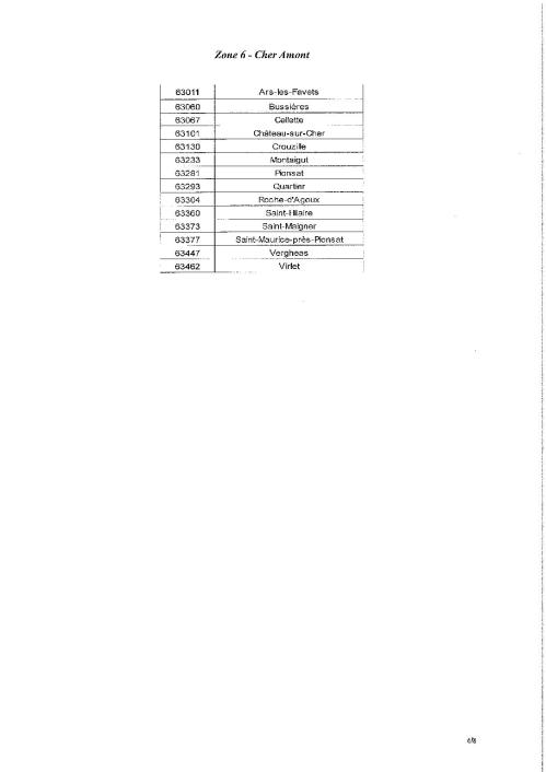 arrêté1801336-page-006