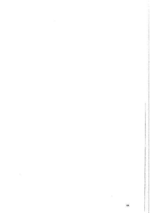 arrêté1801336-page-008