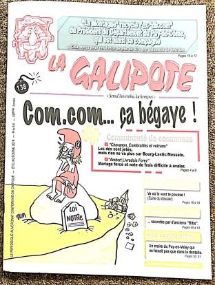 galipote-page-001