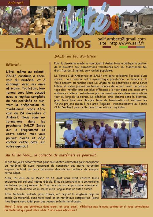 Salif infos Août 2018-page-001.jpg