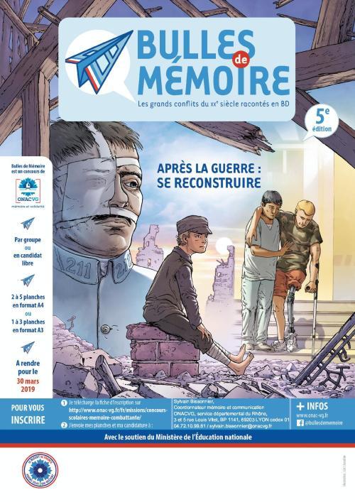 AFFICHE BULLES DE MEMOIRE 2019-page-001