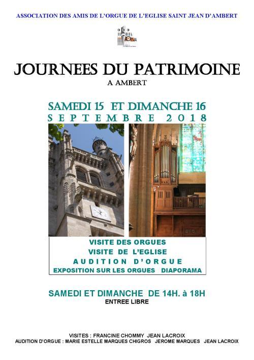AFFICHE J du PATR _2_-page-001