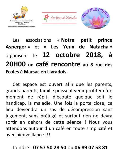 Café rencontre 2 affichage-page-001
