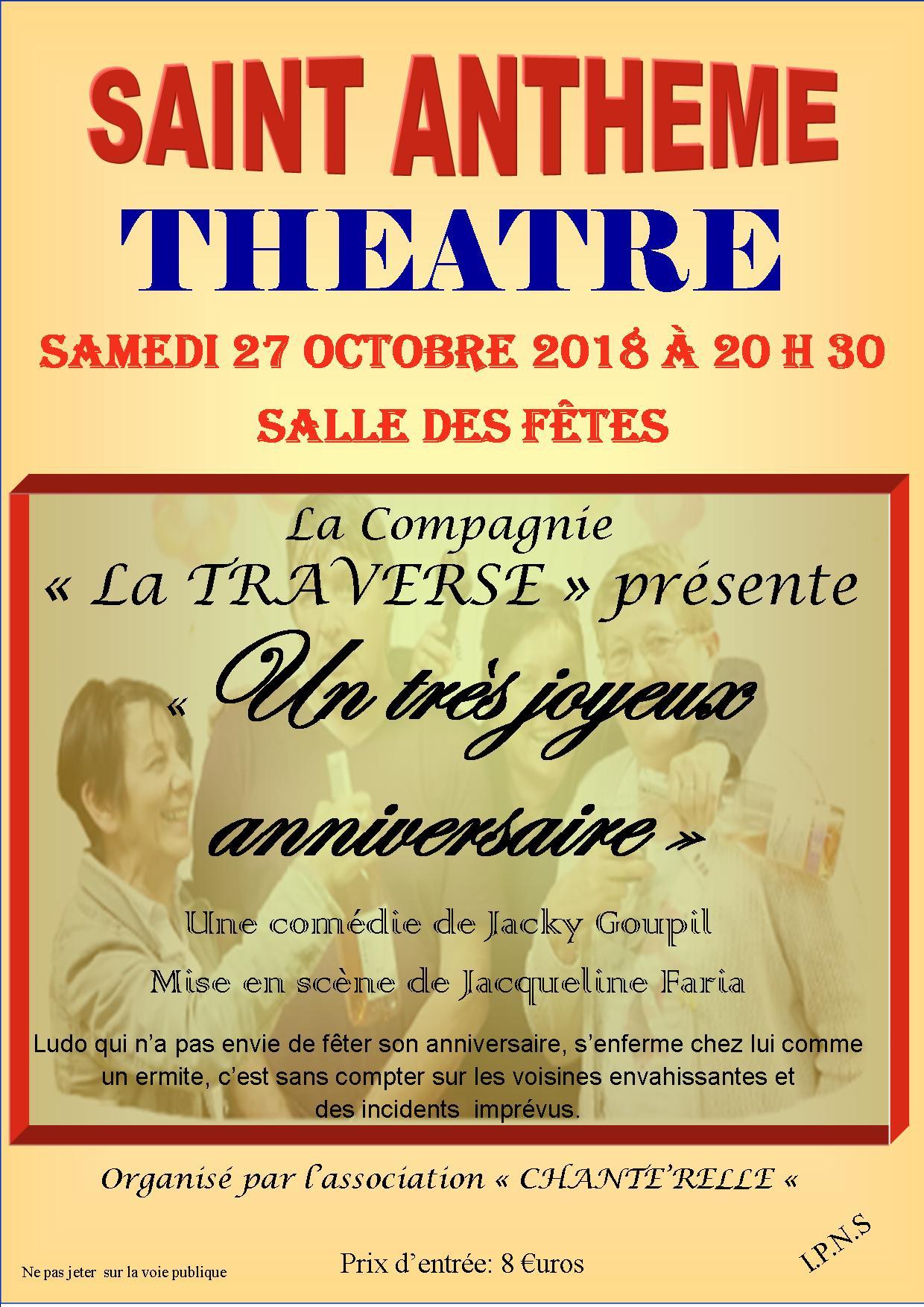 Affiche théâtre 2018 (6)