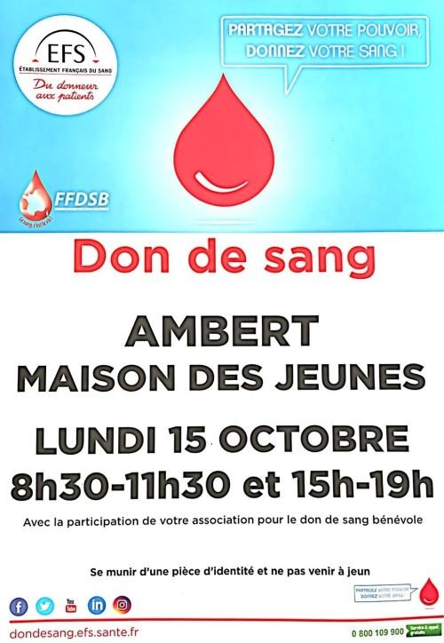 don du sang ambert-page-001