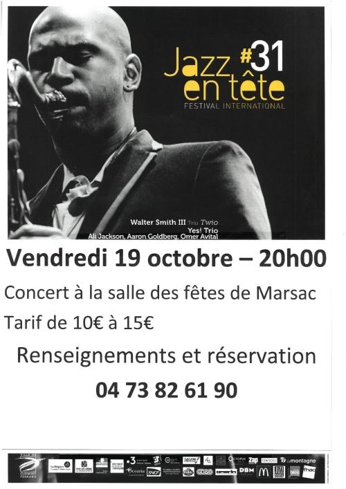 jazz-page-001.jpg