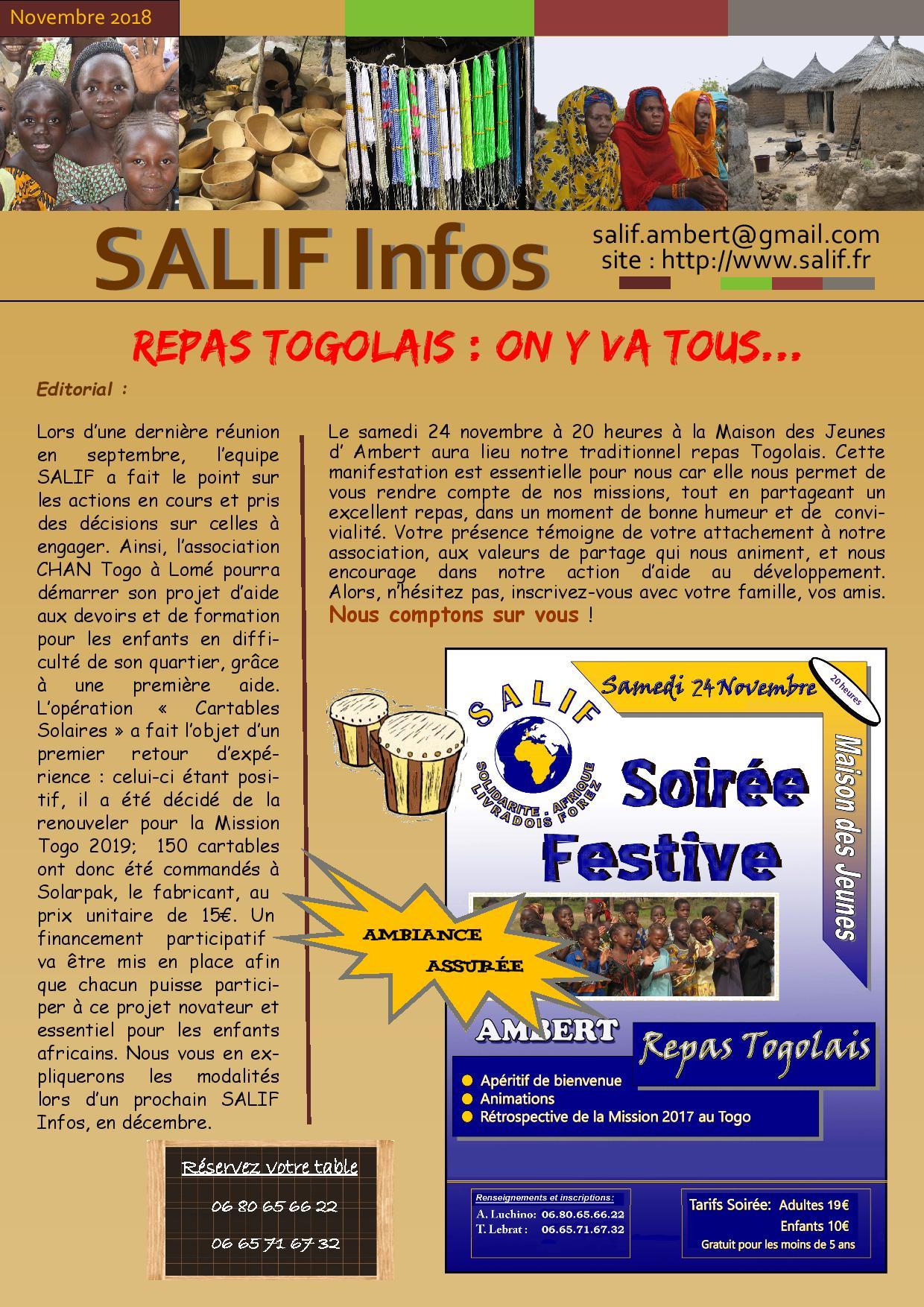 Salif infos novembre 2018-page-001