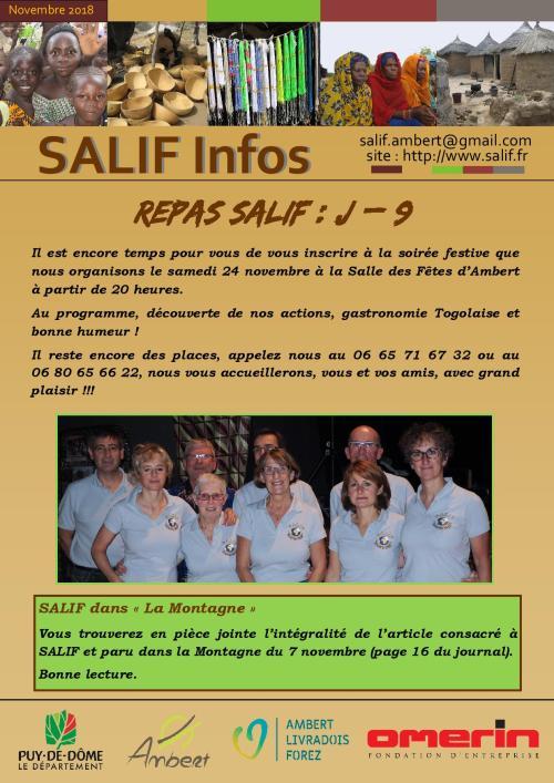 Salif infos novembre-page-001
