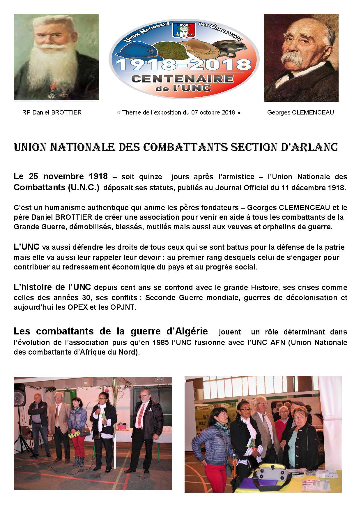 Union Nationale des Combattants section D-page-001