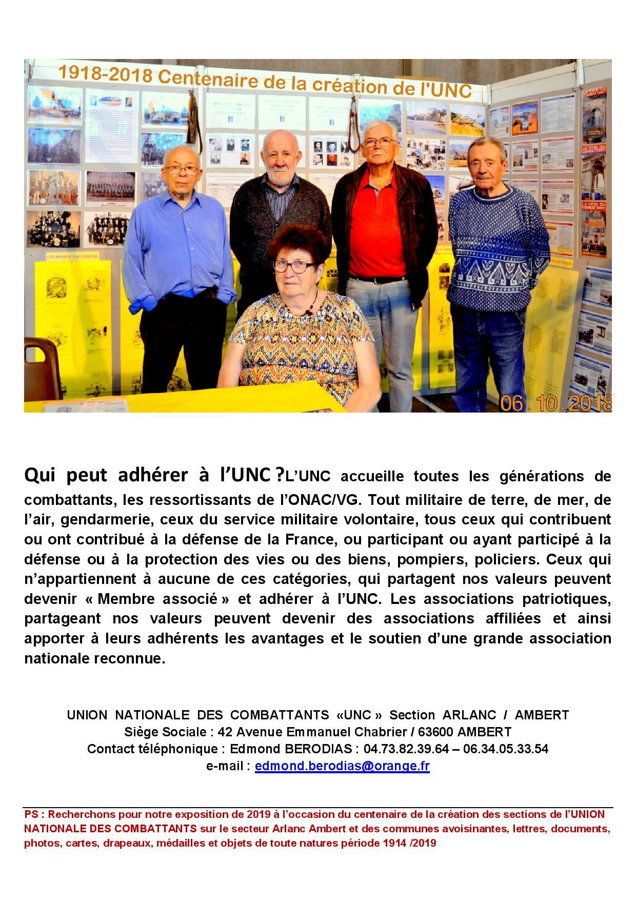 Union Nationale des Combattants section D-page-003